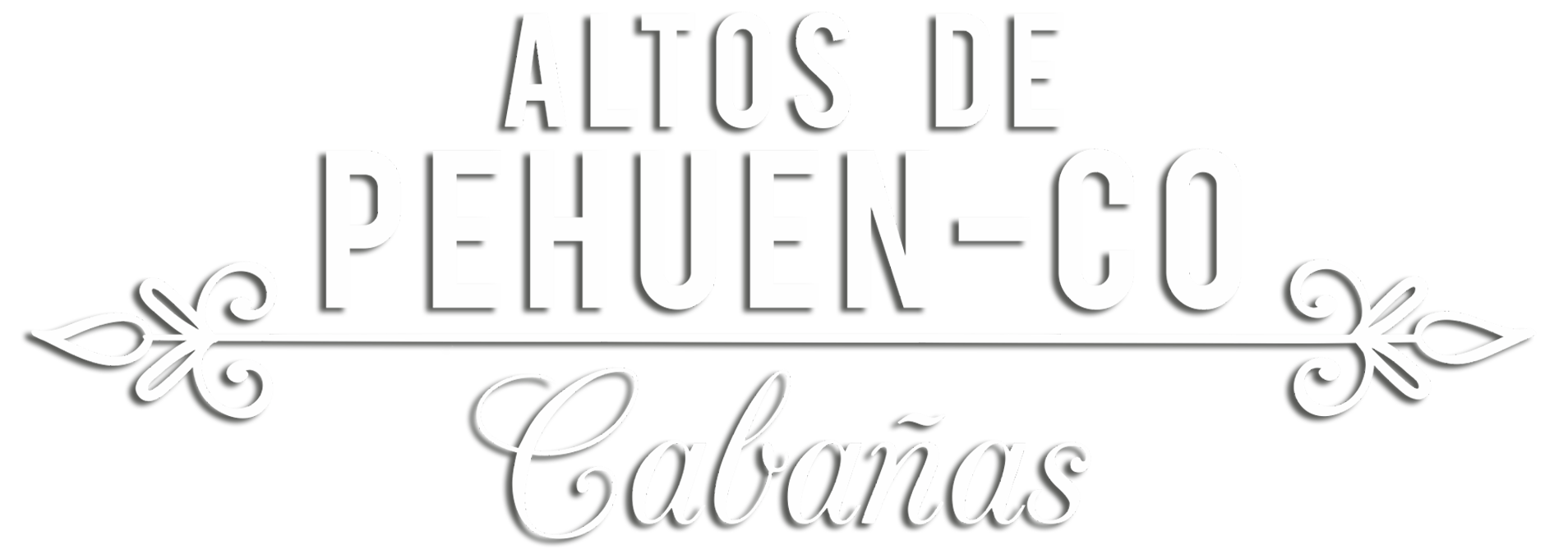 Altos de Pehuen-co